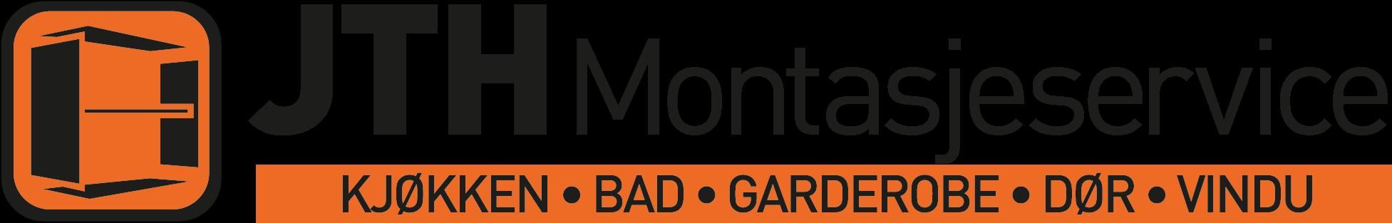 JTH Montasjeservice